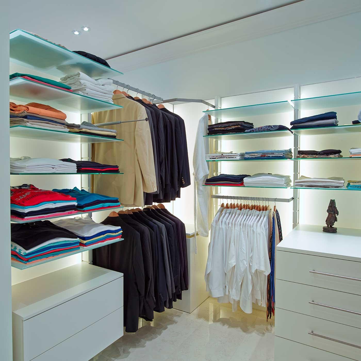 begehbarer kleiderschrank walk in prime iii 324 ma 324 x 215 2 x 45 cm b x h x t. Black Bedroom Furniture Sets. Home Design Ideas