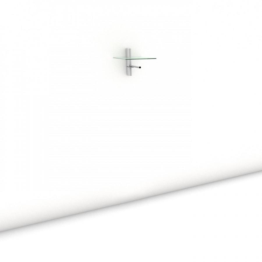 Garderobe - COAT-RACK - Mini (S) 40 - Maß: 40 x 35,2 x 45 cm (B x H x T)
