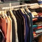 Offener Kleiderschrank3