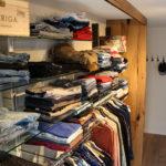 Offener Kleiderschrank2