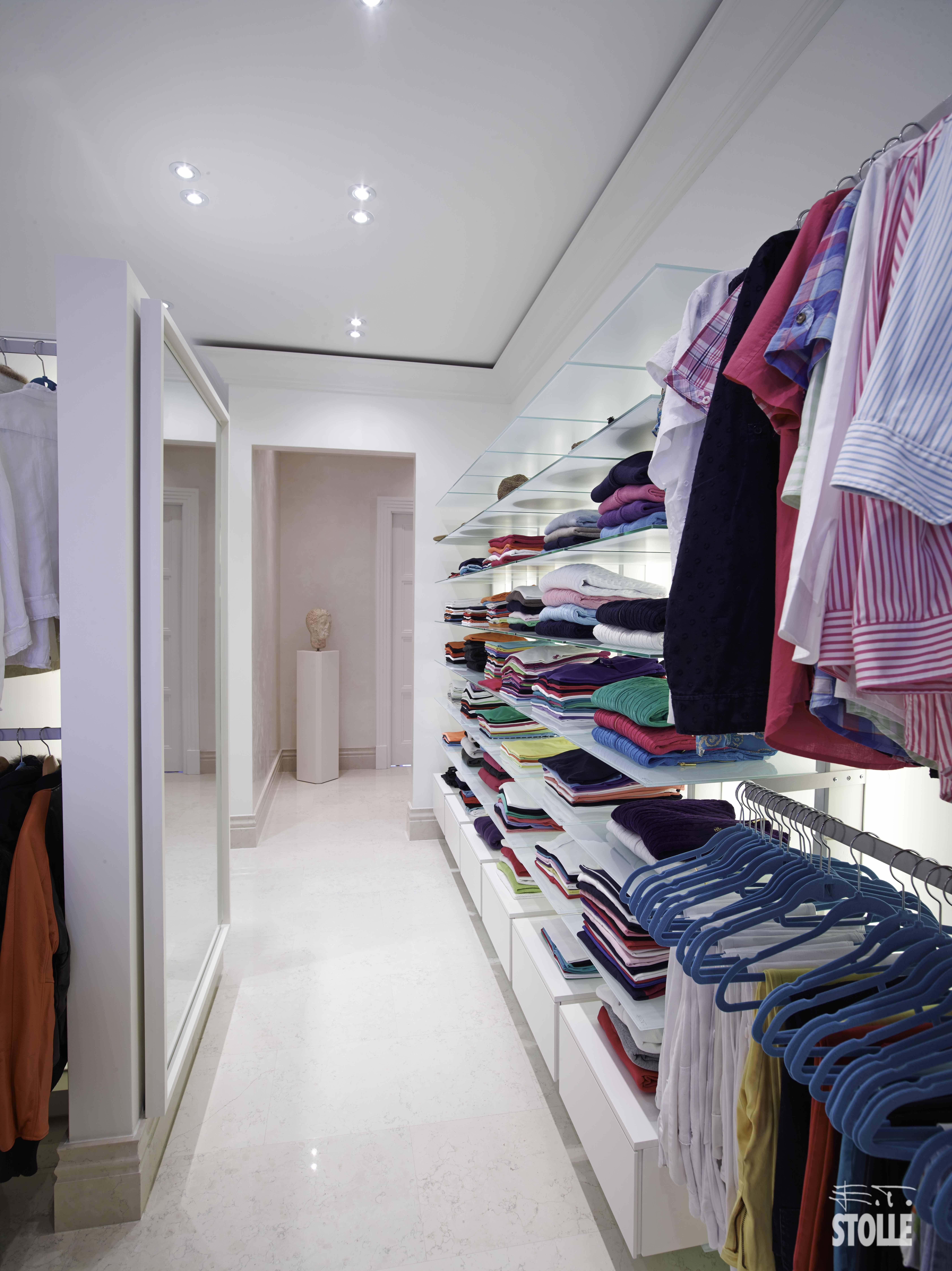 Entzückend Ankleidezimmer Ideen Galerie Von Wo Finde Ich Und Inspiration Für Mein
